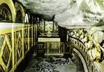 Manresa - Interior Santa Cueva