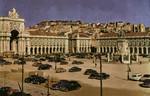 Portugal – Lisbon