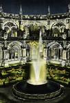 Portugal – Lisbon – Mosteiro dos Jerónimos