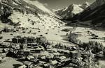 Davos - Kloster