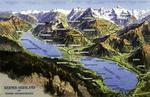 Interlaken - Berner-Oberland
