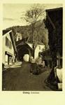 Interlaken - Gsteig
