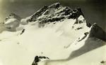 Jungfrau - Jungfraujoch