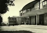 Fribourg - Université