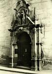 Fribourg - Eglise de la Visitation