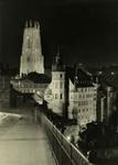Fribourg - 8me centenaire
