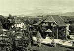 Fribourg - Villa Beata