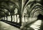 Posieux - Abbaye d'Hauterive (1183)
