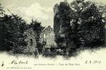 Bex - Les Châteaux Vaudois