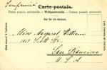 "Aubonne - Jura Vaudois, un ""Gogan"""