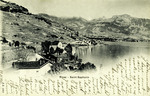 Rivaz - Saint-Saphorin