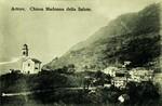 Bellinzona - Artore