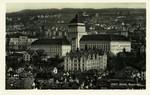 Zürich - Universität