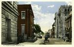 Alabama – St. Francis Street, Mobile