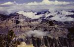 Arizona – Grand Canyon