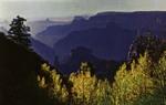 Arizona – Grand Canyon National Park