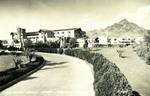 Arizona – Biltmore Hotel near Phoenix