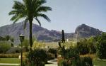 Arizona – Camelback Inn Near Phoenix