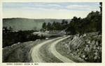 New Mexico – Scenic Highway, Raton