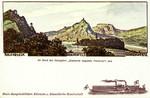 "Remagen – An Bord des Dampfers""Kaiserin Auguste Victoria"""