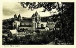 Maria Laach – Kloster Maria-Laach