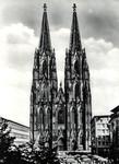 Cologne – Der Dom