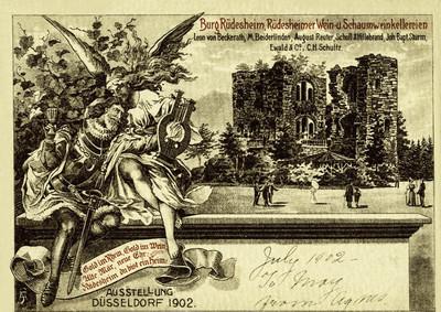Dusseldorf ausstellung 1902 - Badezimmer ausstellung dusseldorf ...