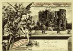 Dusseldorf – Ausstellung 1902