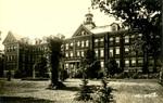 Illinois - Lake Forest - Sacred Heart Academy