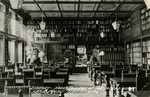 Barat College of the Sacred Heart - Lake Forest, Ill. - Library