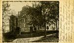 Sacred Heart Academy - Omaha, Nebraska