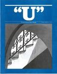 U Magazine 1986 1.2