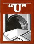 U Magazine 1986 1.3