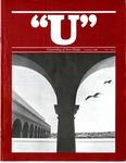 U Magazine 1986 1.4
