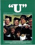 U Magazine 1987 2.4
