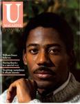 U Magazine 1987 3.1