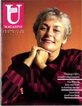 U Magazine 1988 3.2