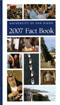 2007 USD Fact Book by University of San Diego