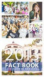2013 USD Fact Book