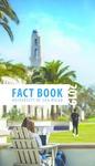 2019 USD Fact Book
