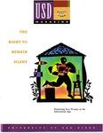USD Magazine Summer-Fall 1993
