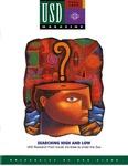 USD Magazine Fall 1995 11.1