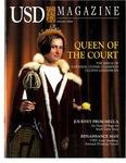 USD Magazine Spring 2000 15.3
