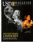 USD Magazine Winter 2002 17.2