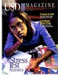 USD Magazine Spring 2002 17.3