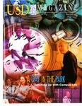 USD Magazine Winter 2004 19.2