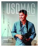 USD Magazine Spring 2020 by University of San Diego