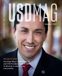 USD Magazine Summer 2021