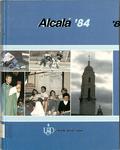 Alcalá - 1984