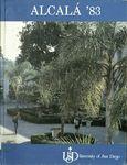 Alcalá 1983